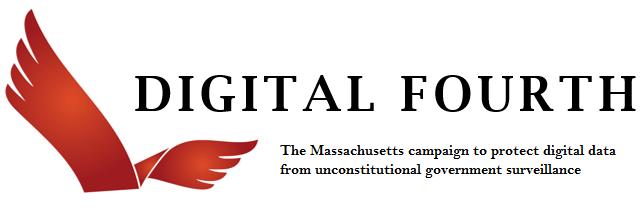 Digital Fourth